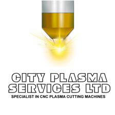 city plasma logo