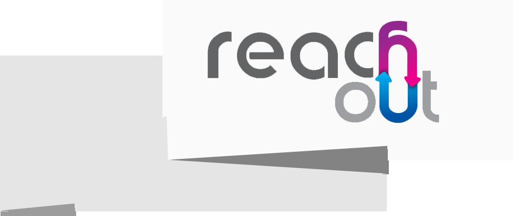 reach out logo