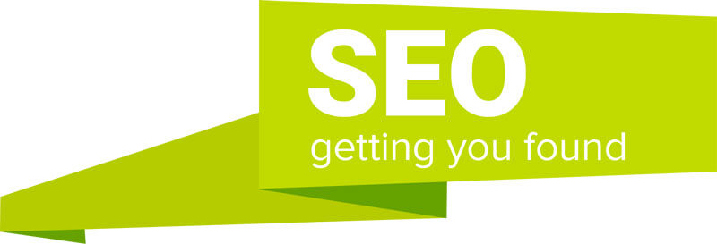 search engine optimisation getting you found