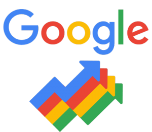 Search engine optimisation for Google