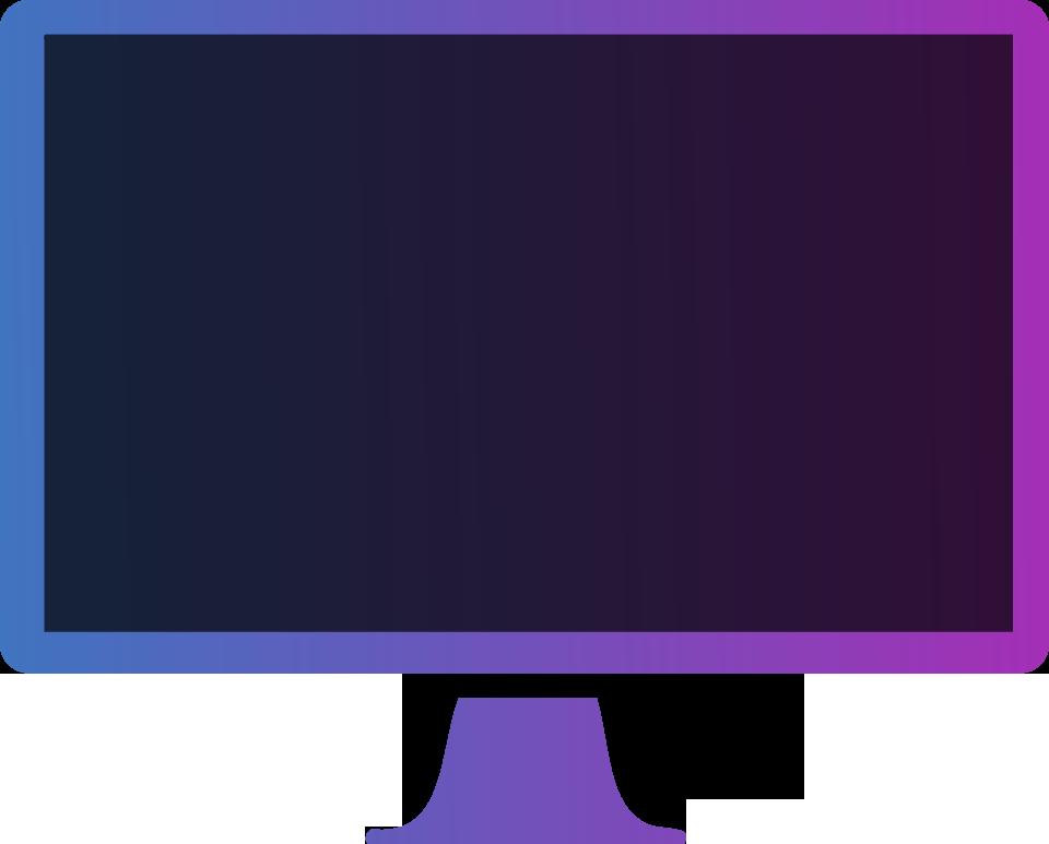 web design pc