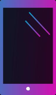 web esign phone