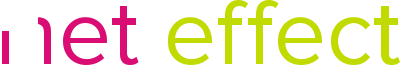 Web design Sheffield: The Net Effect
